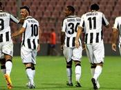 Calcio, Turno Preliminari Europa League: Udinese-Široki Brijeg alle 20.45 esclusiva Premium Calcio