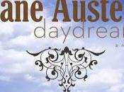 """Recensione Jane Austen Daydream"""" Scott Southard"""