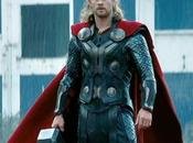 """""""Thor: dark world"""", trailer ufficiale"""