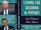 Nessuna speranza l'Italia
