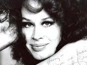cancro stronca protagonista cult Easy Rider Addio Karen Black