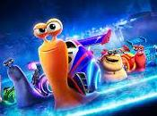 FILM. Turbo