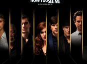 #cinema: (now don't)