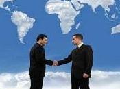 Enel:bilancio sostenibilita' trasparenza accuratezza