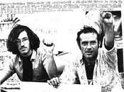 Intervista Enrico Cola compagno circolo anarchico Marzo