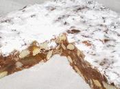 Panforte panpepato: dolci antichi parte).