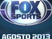 Monaco Ranieri debutta Sports Domenica Wigan