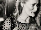 Icona cinema Meryl Streep
