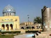 iraq contnuano stragi. luci ombre sull'antica mesopotamia