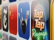 Apple modifica Termini condizioni utilizzo AppStore