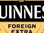 Parto Dublino odio Guinness, torno posso farne meno
