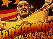 agosto: Hulkmaniacs