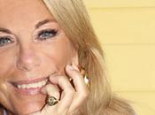 Rita Dalla Chiesa passa La7. Barbara Palombelli nuova conduttrice Forum