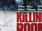 killing room (2009)