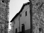 Tiziano Terzani, Malmantile