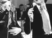 Storia racconta successo televisivo Canzonissima