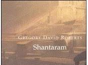 Recensione:G. Roberts Shantaram.