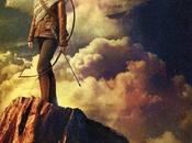 agosto sarà presentato singolo Atlas Coldplay Hunger Games: Ragazza Fuoco