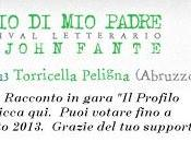 Vota Racconto Gara, aiutami vincere!