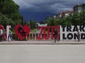 Aleanca nazionalismo anticasta d'Albania