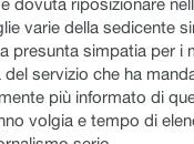 Milena Gabanelli: Troll dello Stato Capo Spruzzamerda. versione tragedia (giovanile?) italiana: l'incapacità distinguere piani