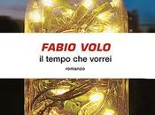 tempo vorrei Fabio Volo