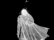 [Recensione] Mordraud