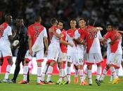 Speciale Ligue 2013-14, pt.2: Monaco stellare, Nizza Bordeaux tanti interrogativi, Reims salvarsi
