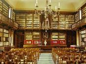 Cultura Verona #Biblioteca Capitolare