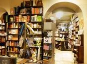 cult Libreria L'angolo Manzoni