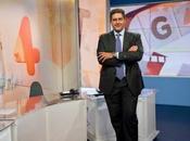 """Giovanni Toti: settembre Rete saremo """"Dentro notizia"""" Sorrisi Canzoni)"""