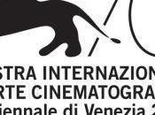 #AspettandoVenezia70: pre-festival Facebook Twitter!