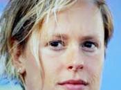 saccente Federica Pellegrini letto risposta della Federazione Italiana Nuoto? darà calmata ora?
