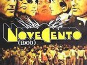 Novecento Bernardo Bertolucci, 1976)