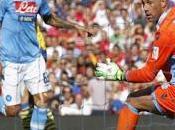 "Calcio, Cesena-Napoli ""Memorial Edmeo Lugaresi"" stasera Manuzzi diretta (solo view) Mediaset Premium"