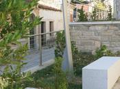 Giardinetto pubblico Luras.