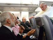 Resistenze Curia? Francesco demolisce vaticanisti