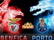Campionato portoghese 2013/2014, Season Preview Aguias caccia Dragões, Leões cerca riscatto