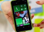 Product code nokia lumia windows phone