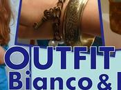 VIDEO OUTFIT Bianco