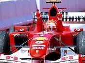 Classifica Piloti Campionato Mondiale Formula 2004