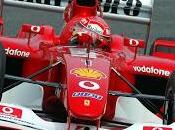 Classifica Piloti Campionato Mondiale Formula 2002