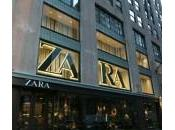 Spagna, morta Rosaria Mera: sarta fondò Zara