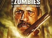 Ritorno Degli Zombie (Rise Zombies), trailer ufficiale