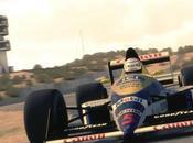 2013, nuovo trailer intitolato This Formula