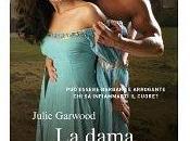 "Recensione: dama delle nebbie"" Julie Garwood"