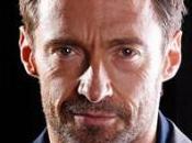 Offerti milioni dollari film Wolverine? Hugh Jackman smentisce categoricamente
