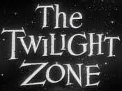 Joseph Kosinski prende mano progetto creduto morto Twilight Zone