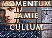 Jamie Cullum Edge Something Video Testo Traduzione