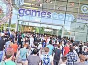 GamesCom 2013 Guida Definitiva Speciale